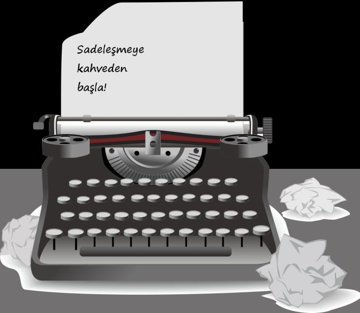 type-writer-28-04-18